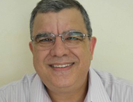 Marcos Brenelli